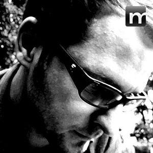 Danilo Schneider - Hocus Pocus Radioshow - minimalstation.fm