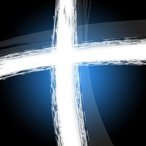Jesus Is Forgiving