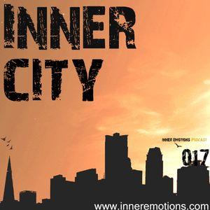 Innercity 017