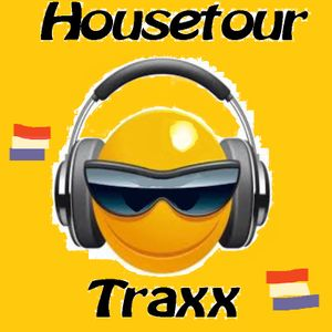 housetour back to basic party traxx 2015