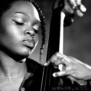 Bassisterhood - Part 1 [Mondo Jazz 135-1]