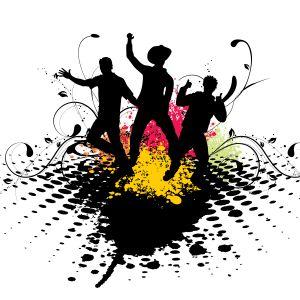 Video Dance Mix 3 (djleo)