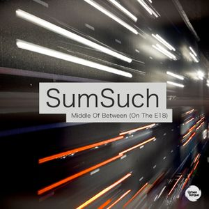 Will Sumsuch - February Promo Mix 2011