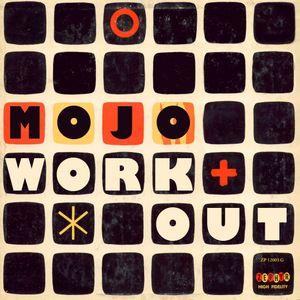 Mojo Workout