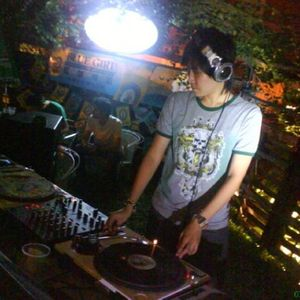 20121020 This is TraNce