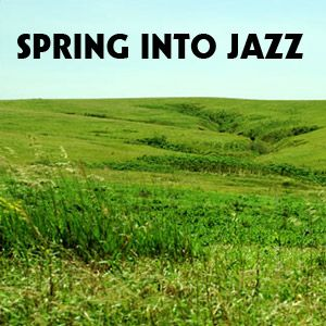 The Blind Oyster Circus - Spring into jazz - #1