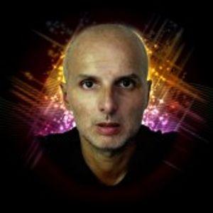 Flavio Vecchi Liz 18/02/2006 cd1