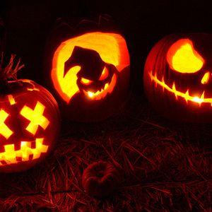 FTU Airblade số 16_Kí túc FTU, đêm Halloween kinh dị_Tôm và Jammy