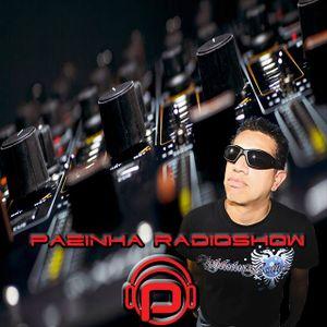 Pazinha Radioshow November 27 2015