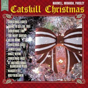 Catskill Christmas - 12/20/16