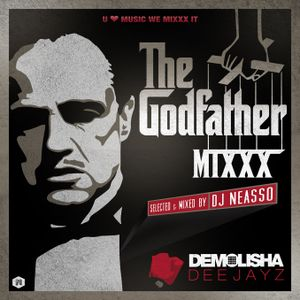 GODFATHER MIXXX