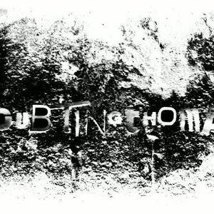 Doubtingthomas live @ T.bar London 2008