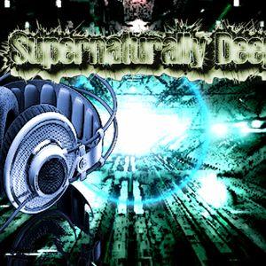Cloneskills-Supernaturally Deep