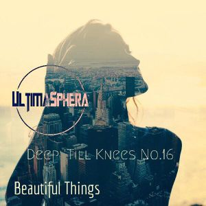 Deep 'Till Knees Radioshow No.16 - Beutiful Things - UltimaSphera - Sound Fusion Radio Version