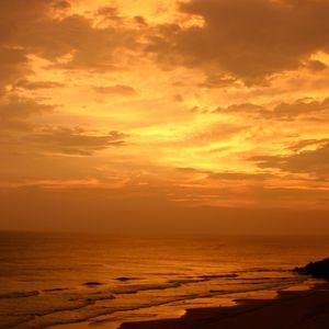 Summer Touch Vol.2 Sunset