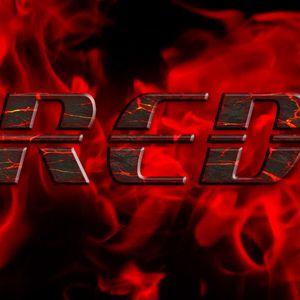 Psy Trance Set By Dj Red ( Dahaka ) 2012