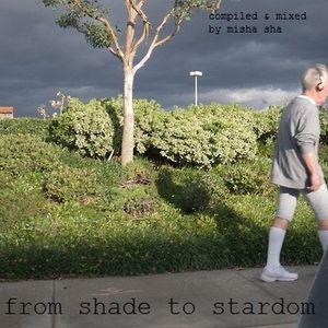 From Shade To Stardom 13.03.2013