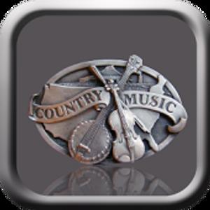 Ian's Country Music Show 26-02-14