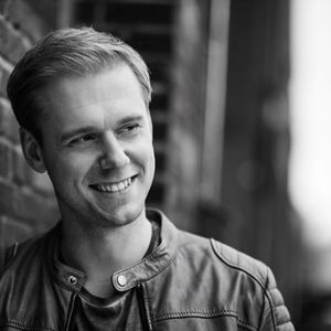 Armin van Buuren - A State of Trance (ASOT) 768 16.JUN.2016