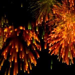 Konstantin New Year Eve @ Plan B Sofia