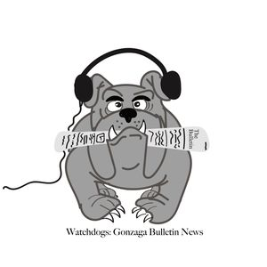 Watchdogs from The Bulletin: Episode Four 10-11-18