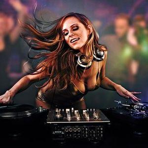 Dj JunckY - Lovely Mix ( 26.01.2015 )
