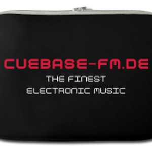 Minimal Tech on Cubase-FM