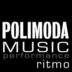 performance ritmo POLIMODA 2015