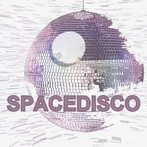 Space Disco