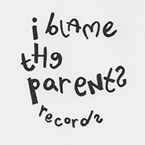 Parental Advisory 2