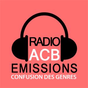 Confusions des Genres #7 - Various (25-09-14)
