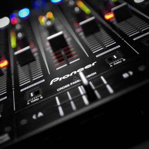 Dave Toland: Progressive House Mixtape 2012