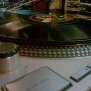 """DJ Ceez Presents...Pheromone...House Art 01"""