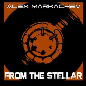 Alex Markachev - From The Stellar mix
