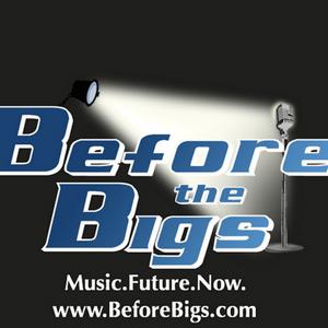 BeforeBigs.com Podcast Episode 6