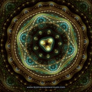 432Hz Angelic Sleep Music Miracle Tone - 528 Hz Celestial Sleeping Music - Healing Vibrations