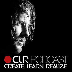 CLR Podcast   310   Simo Lorenz
