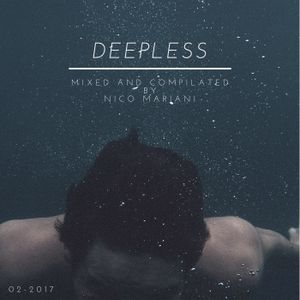 02-2017 Deepless part 1