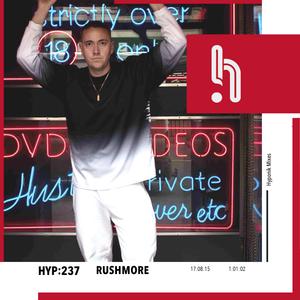 Hyp 237: Rushmore