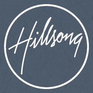 Hillsong Worship Mix (Vol.2)