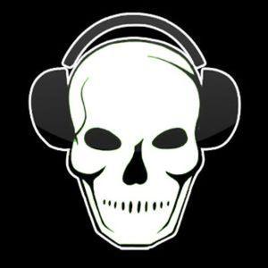 Pioneer66 - B.S.E DnB Mix