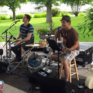 TCHS-Ep86-PATIO PARTY! MINNESOTA MUSIC