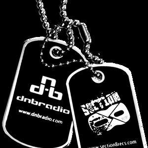 Skerce - Mid Week Beatz - www.dnbradio.com - 19- 09 - 2012