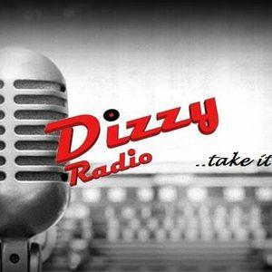 ΤΟΥ ΕΡΩΤΑ ΦΕΓΓΑΡΙΑ στο DIZZY Radio - Ηχογραφημενη εκπομπη Δευτερας 23-3-2015