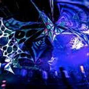 DJ Don Progressive Trance Psy Trancemixtape#668