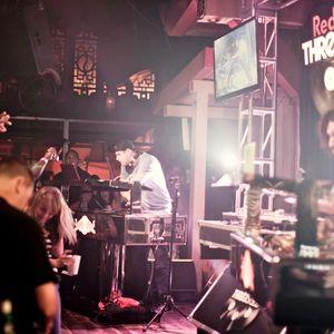 DJ LayzeeBoy - United States - National Final