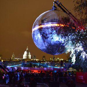DJ LOLLY @ THE AWARD WINNING FREEKFMLIVE.COM 6-8PM GMT 29.10.12
