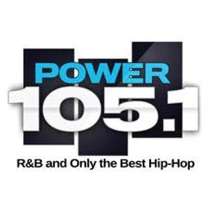 DJ J STAR Powermix 6/18/16 (Live)