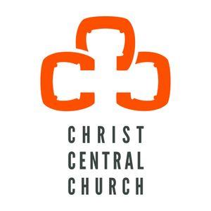 CCC 05:08:2916 Sermon
