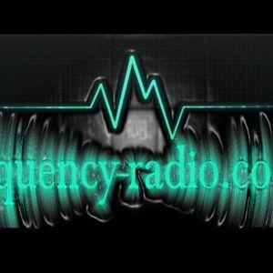 jungle/liquid d n b frequency radio 3 7 16